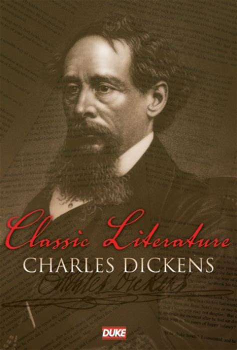 charles dickens biography dvd the victorian school