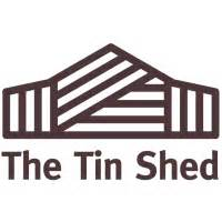 the tin shed new zealand knitted goods in geraldine