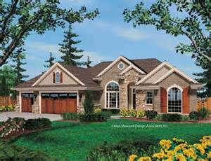 Alan Mascord House Plans by Mascord House Plan 1201gd