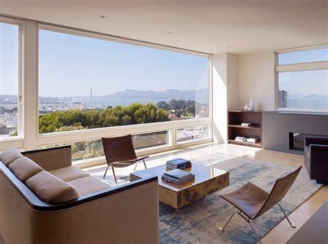 wohnideen wohnzimmer modern modernes wohnzimmer gestalten 81 wohnideen bilder deko