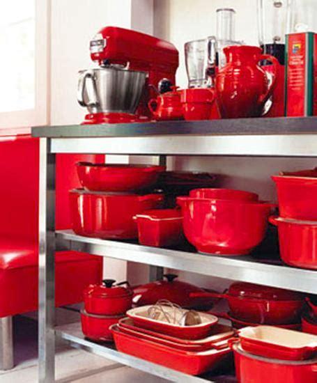 20 small kitchen storage ideas 22 ingeniously simple kitchen storage ideas and organizing