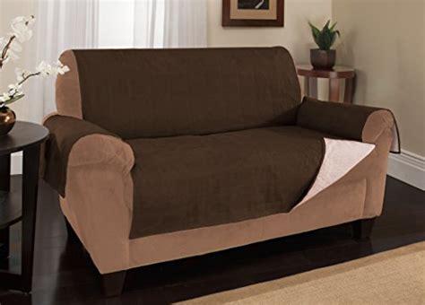 water resistant sofa slipcovers anti slip water resistant microsuede sofa furniture