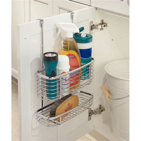 The Sink Storage by Check Out 7 Best The Door Storage