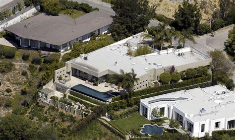 celebrities for celebrity home addresses www celebritypix us celebrity homes zimbio