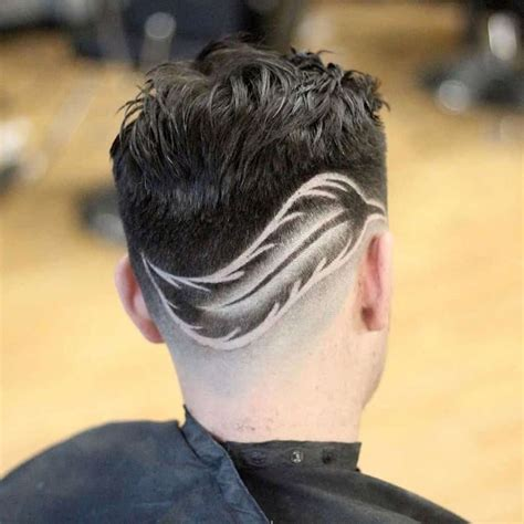 25 new men s hairstyles to get right now 30 awesome hair designs for men boys 2018 cool men s