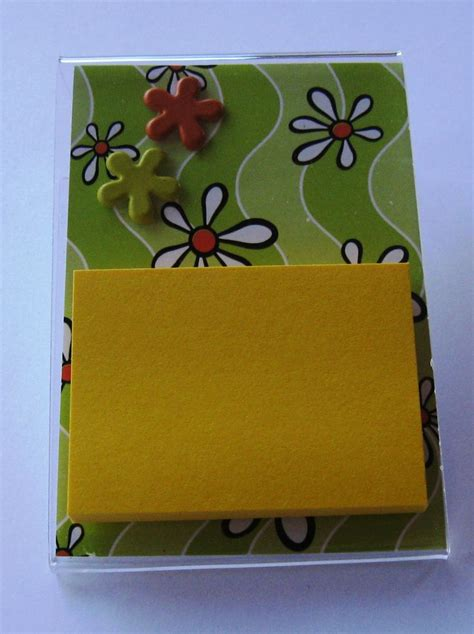 notepad cc vicky top 25 ideas about note pads on pinterest homemade