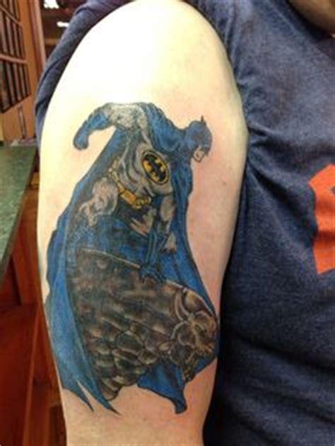 batman ring tattoo wedding ring batman and batgirl and batman on pinterest