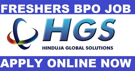 Vacancies In Bangalore For Mba Freshers by Bpo Archives All Openings