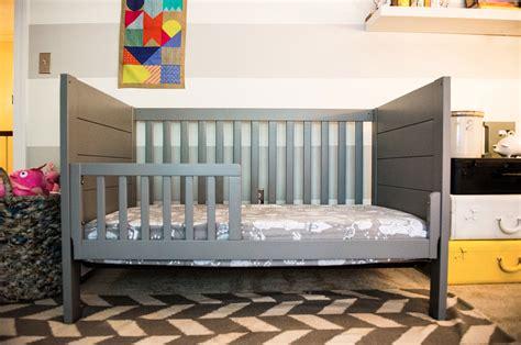 Baby Mod Modena Crib by S Favorite Things Nursery Project Nursery
