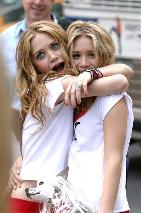 pin by ashley six bennett on for the home pinterest mary kate ashley olsen just hanging around