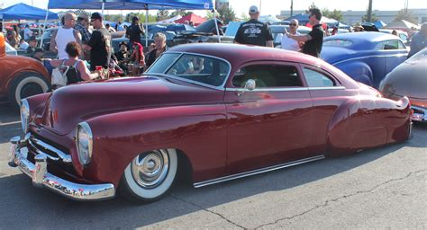 rockabilly car shows rockabelle bombshell