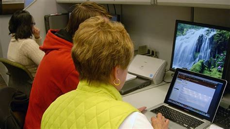 information for faculty and staff information technology