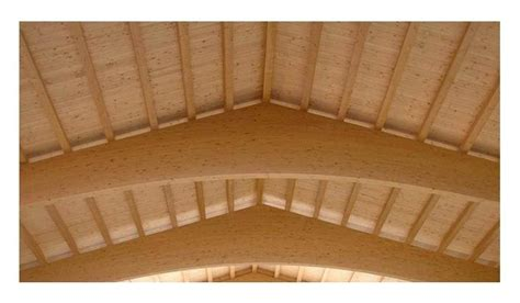 legname per tettoie progettazione e produzione tetti in legno tettoie pergole