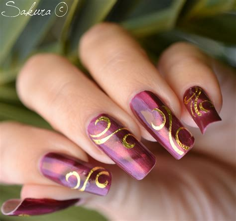 Nail art new designs nail art designs nail polish designs