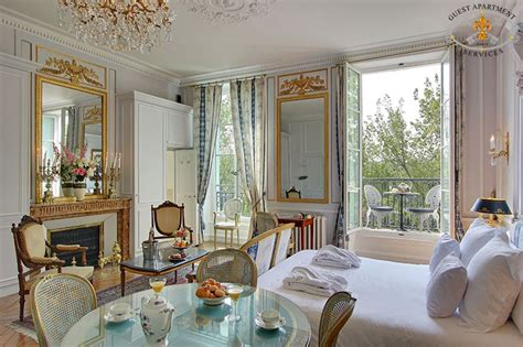 appartments for rent in paris acacia guest apartment services paris