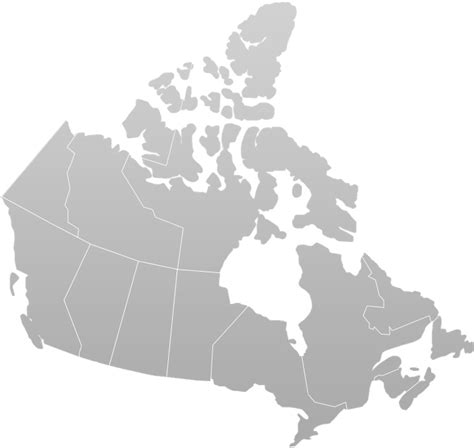 Toll Free Lookup Canada Make A Wish Canada Chapters Make A Wish 174 Canada