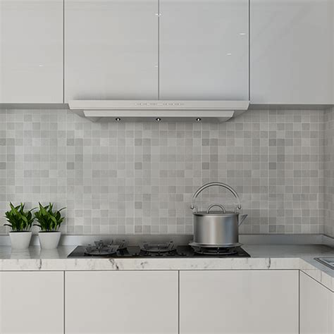 compare prices on kitchen cabinet covering