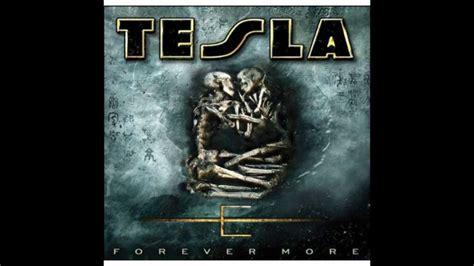 Tesla Forever More Tesla Forever More