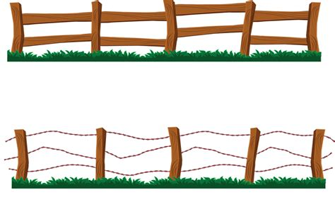fence clipart fence clip 3 800x472 clipart panda free clipart images