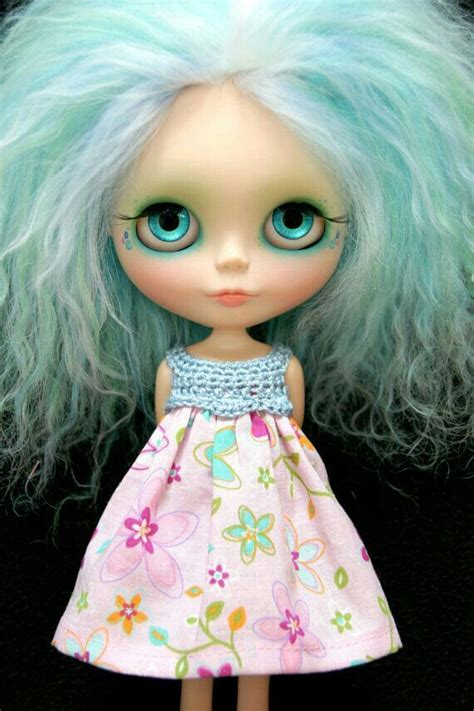 design doll items 74 best blythe autumn images on pinterest blythe dolls