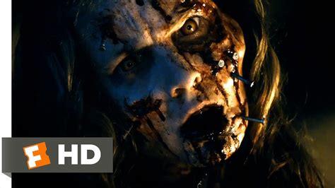 film evil dead 2013 sa prevodom evil dead 8 10 movie clip natalie s got a nail gun