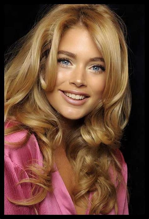 current hair color trends 2015 latest hair trends for fall 2015