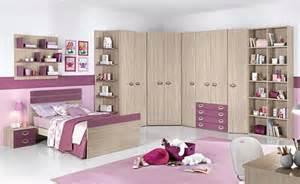 le camerette per bambini camerette mondo convenienza camerette moderne