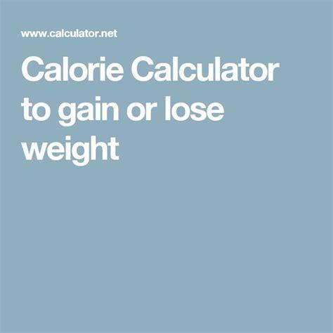 best calorie calculator best 25 calorie calculator ideas on calories