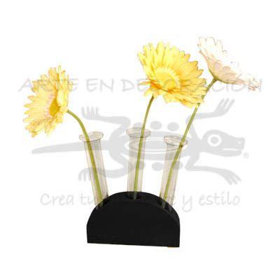 floreros triangulares floreros y maceteros venta dise 241 o y personalizaci 243 n