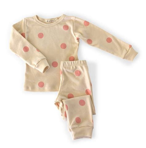 neutral color baby clothes why neutrals are the best colors for baby clothing billy