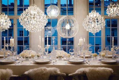 story of wedding winter wedding themes