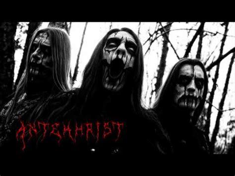best black metal albums the best black metal album of 2015