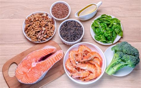 healthy fats to consume 16 tips how to get a six pack for fast at home page 2