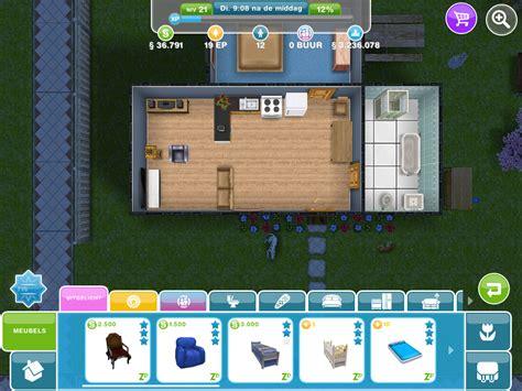 huis inrichten spelletjes woonkamer inrichten spel cartoonbox info