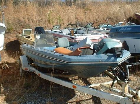 ranger bass boat inboard classic boat and trailer cars for sale