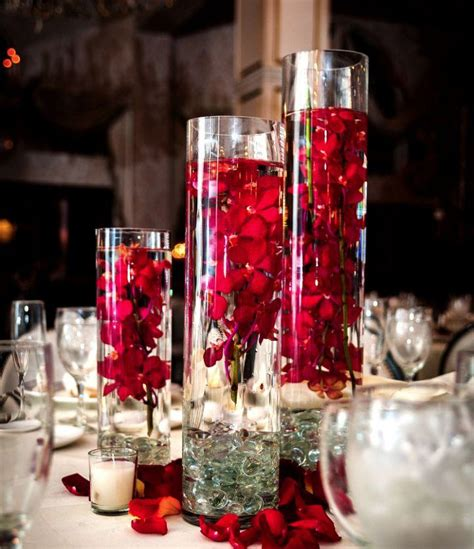 ideas for centerpieces for wedding centerpieces wedding centerpieces ideas 2029142 weddbook