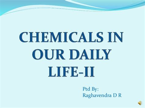 Chemistry In Our Daily Essay by College Essays College Application Essays Chemistry In Our Daily Essay