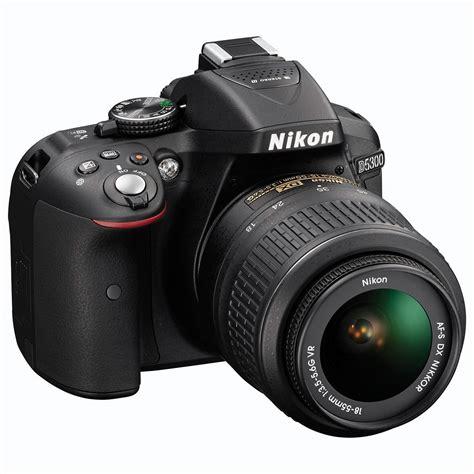 D5300 Kit 18 55 Mulus nikon d5300 lente 18 55mm kit robert fotograf 237 a