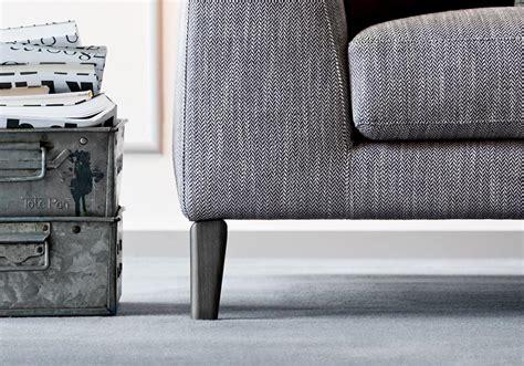 divani pianca prezzi divano pianca modello time divani a prezzi scontati