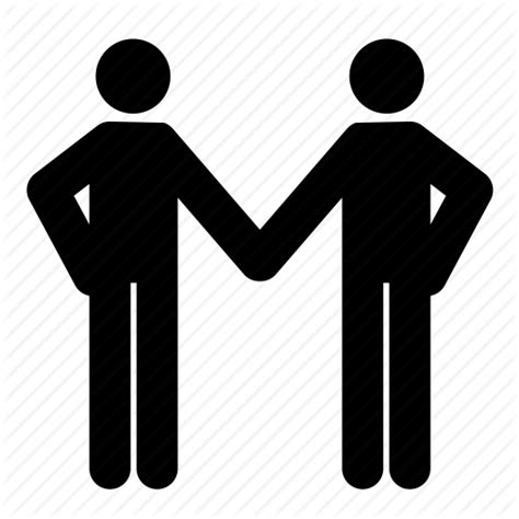 love symbol images reverse search gay couple symbol png images reverse search