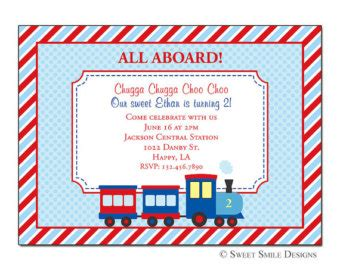 printable metro north tickets free train ticket cliparts download free clip art free