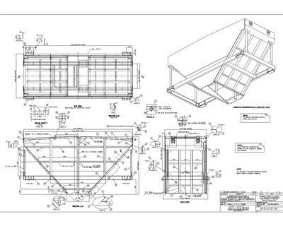 trailer design software welcome to webdraft design engineering pty ltd webdraft design engineering pty ltd