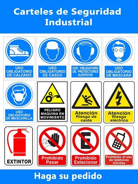 imagenes gratis de seguridad industrial simbolos de seguridad industrial related keywords
