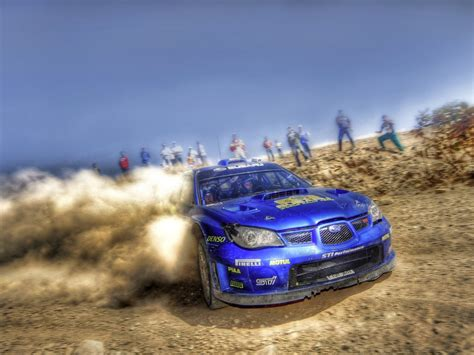 rally subaru wallpaper subaru rally cars wallpaper allwallpaper in 2698 pc en