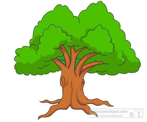 tree images tree clipart images clipartsgram