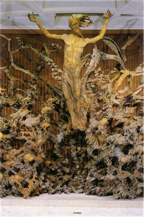 ingresso sala nervi vaticano corale ss pietro e paolo la parola ai coristi