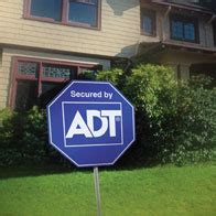 top 5 things every adt customer should by zions