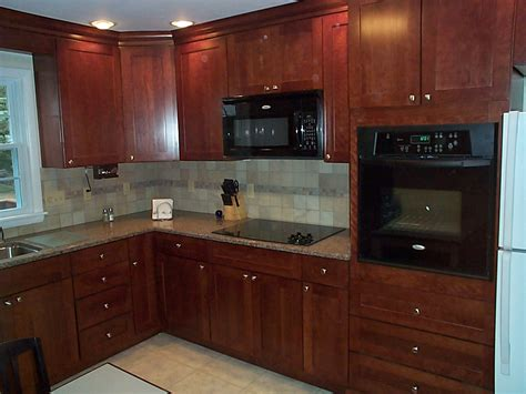 kitchen cabinets harrisburg pa 100 kitchen cabinets harrisburg pa harrisburg kitchen 4 deimler family construction
