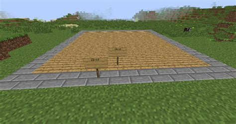 how to build a house in minecraft step by step how to build a modern house in minecraft xbox step by step minecraft xbox ps3 how