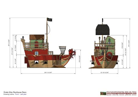 pirate ship floor plan 100 pirate ship floor plan 261 best blades in the